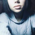 Виктория, 22 лет, Москва, Россия