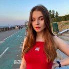 Ася, 27 лет, Самара, Россия