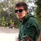 Николай, 19 лет, Киев, Украина