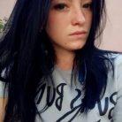 Наталия, 24 лет, Харьков, Украина