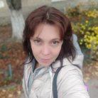 Инна, 33 лет, Таганрог, Россия