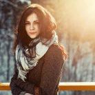 Аделина, 25 лет, Киев, Украина