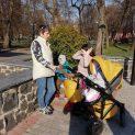 Ирина, 53 лет, Ковель, Украина