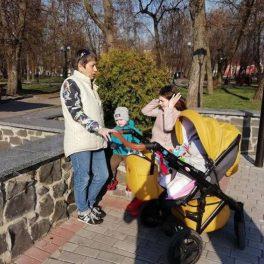 Ирина, 54 лет, Женщина, Ковель, Украина