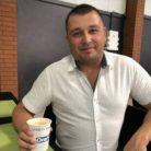 Игорь, 36 лет, Киев, Украина