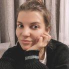 Милена, 32 лет, Москва, Россия