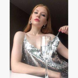 Анна, 28 лет, Минск, Беларусь