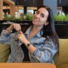 Лиза, 30 лет, Минск, Беларусь