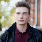 Александр, 25 лет, Алчевск, Украина