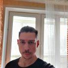 Станислав, 30 лет, Москва, Россия