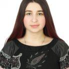 Полина, 20 лет, Новосибирск, Россия