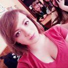 Анна, 26 лет, Гомель, Беларусь