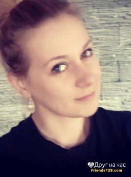 Ирина, 27 лет, Гомель, Беларусь