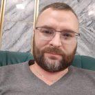 Геннадий, 35 лет, Хмельницкий, Украина