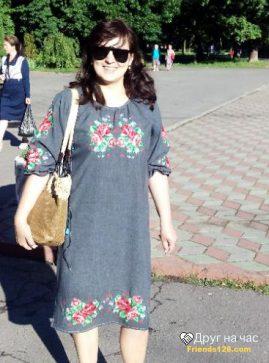 Рада, 29 лет, Хмельницкий, Украина