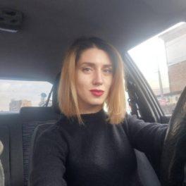Лариса, 29 лет, Женщина, Хмельницкий, Украина