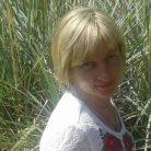 Галя, 33 лет, Хмельницкий, Украина