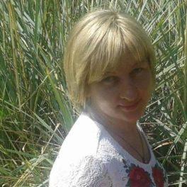 Галя, 33 лет, Женщина, Хмельницкий, Украина