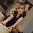 Руслана, 31 лет, Хмельницкий, Украина