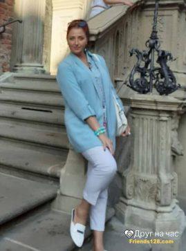 Виктория, 40 лет, Хмельницкий, Украина