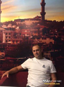 Алексей, 34 лет, Хмельницкий, Украина