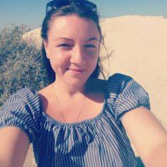 Мария, 30 лет, Женщина, Люберцы, Россия
