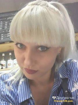 Кристина, 32 лет, Ростов-на-Дону, Россия