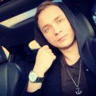 Лео, 29 лет, Москва, Россия
