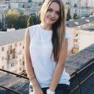 Анастасия, 20 лет, Иваново, Россия