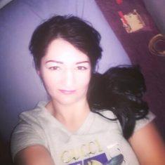 Елена, 35 лет, Женщина, Vyborg, Россия