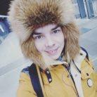 Денис, 29 лет, Москва, Россия