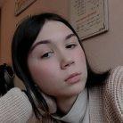 Вика, 21 лет, Москва, Россия