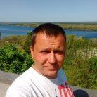 Юра, 32 лет, Черкассы, Украина