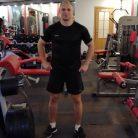 Игорь, 37 лет, Новосибирск, Россия