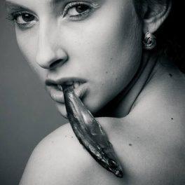 Камила, 18 лет, Женщина, Котлас, Россия