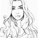 Кристина, 25 лет, Белово, Россия
