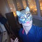 Георгий, 21 лет, Пермь, Россия