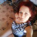 Мария, 26 лет, Челябинск, Россия