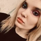 Анна, 19 лет, Курск, Россия