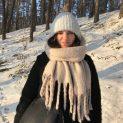 Алёна, 19 лет, Киев, Украина