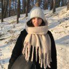 Алёна, 20 лет, Киев, Украина