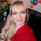 Дильфина, 35 лет, Краснодар, Россия