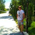 Роман, 37 лет, Лыткарино, Россия