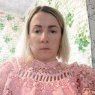 Юлия, 33 лет, Донецк, Украина