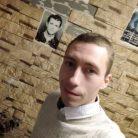 Олександр, 25 лет, Рубежное, Украина