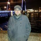 Иван, 36 лет, Ижевск, Россия