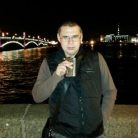 Иван, 37 лет, Ижевск, Россия