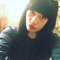 Лиса Лисицина, 34 лет, Женщина, Челябинск, Россия