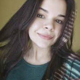 Катя, 19 лет, Женщина, Чернигов, Украина