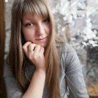 Ольга, 23 лет, Москва, Россия